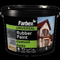 rubberpaint